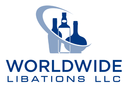 Worldwide Libations LLC